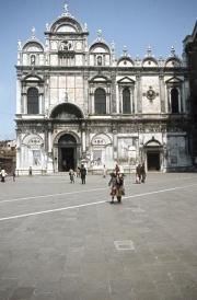 Scuola di San Marco