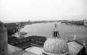 View of Giudecca from San Giorgio