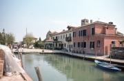 Torcello - Locanda Cipriani