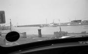 Fecamp Harbour