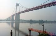 Tancarville Bridge