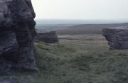 Moors at Tan Hill