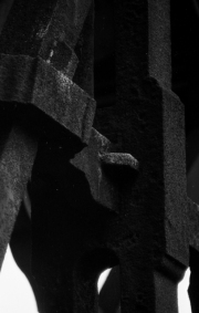 Ironbridge detail