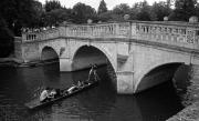 Bridge over the Cam