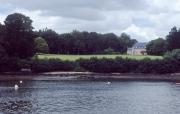 On the River Odet