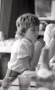 Georgie Danby