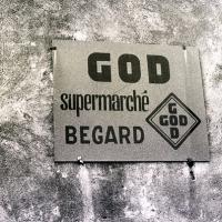 God supermarket