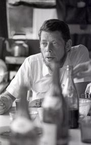 Peter Danby