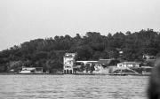 Brigitte Bardot's house