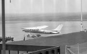 Cessna 182F Skylane