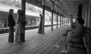 West Dulwich Station