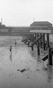 Beach (Hornsea?)