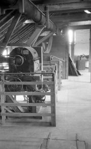 Skidby Mill