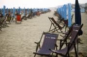 Beach at Big Bibione
