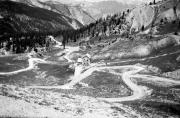 Col d'Izoard, Refuge Napoleon