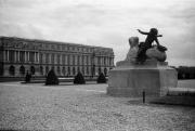 Versailles?
