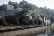 The Citadel, Namur