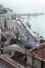 Harbour Front, St. Devote